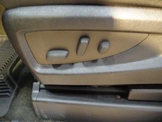 2014 Chevrolet Silverado 1500 LT Little Rock, Arkansas 24