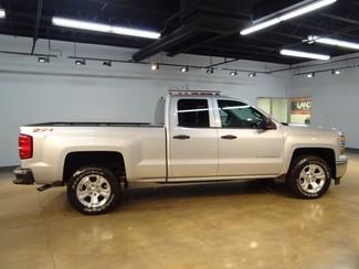 2014 Chevrolet Silverado 1500 LT Little Rock, Arkansas 7