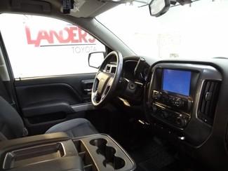 2014 Chevrolet Silverado 1500 LT Little Rock, Arkansas 8