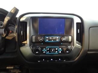 2014 Chevrolet Silverado 1500 LT Little Rock, Arkansas 9
