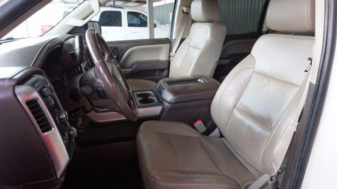 2014 Chevrolet Silverado 1500 LTZ | Lubbock, Texas | Classic Motor Cars in Lubbock, Texas
