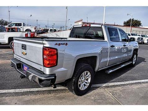 2014 Chevrolet Silverado 1500 LT | Lubbock, TX | Brink Fleet in Lubbock, TX