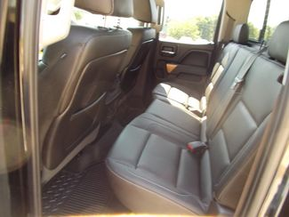 2014 Chevrolet Silverado 1500 LTZ Manchester, NH 8