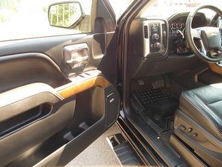 2014 Chevrolet Silverado 1500 LTZ Manchester, NH 9