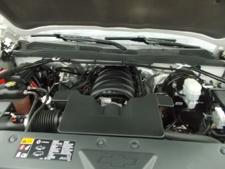 2014 Chevrolet Silverado 1500 LT Manchester, NH 10