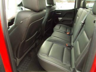 2014 Chevrolet Silverado 1500 LT Manchester, NH 9