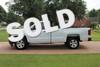 2014 Chevrolet Silverado 1500 Work Truck Marion, Arkansas