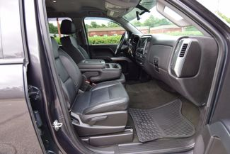 2014 Chevrolet Silverado 1500 LT Memphis, Tennessee 4