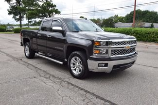 2014 Chevrolet Silverado 1500 LT Memphis, Tennessee 30