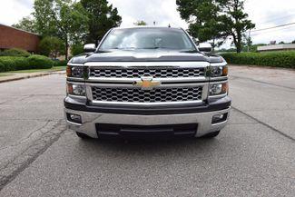 2014 Chevrolet Silverado 1500 LT Memphis, Tennessee 11