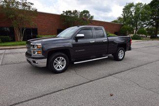 2014 Chevrolet Silverado 1500 LT Memphis, Tennessee 22