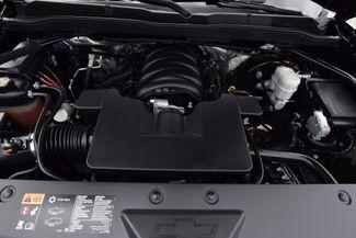 2014 Chevrolet Silverado 1500 LT Memphis, Tennessee 14