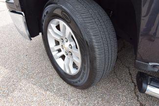 2014 Chevrolet Silverado 1500 LT Memphis, Tennessee 16