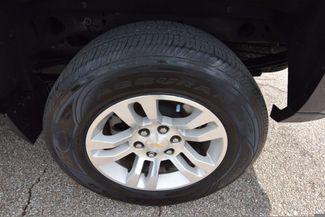 2014 Chevrolet Silverado 1500 LT Memphis, Tennessee 17