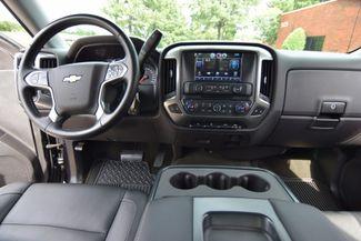 2014 Chevrolet Silverado 1500 LT Memphis, Tennessee 2