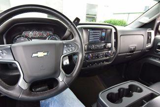 2014 Chevrolet Silverado 1500 LT Memphis, Tennessee 12
