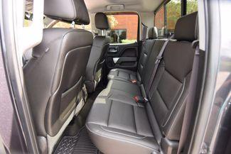 2014 Chevrolet Silverado 1500 LT Memphis, Tennessee 5