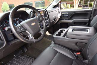2014 Chevrolet Silverado 1500 LT Memphis, Tennessee 18