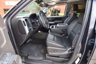 2014 Chevrolet Silverado 1500 LT Memphis, Tennessee 3