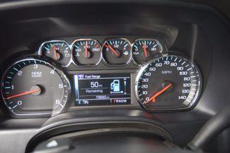 2014 Chevrolet Silverado 1500 LT Memphis, Tennessee 20