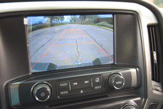 2014 Chevrolet Silverado 1500 LT Memphis, Tennessee 6