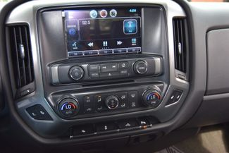 2014 Chevrolet Silverado 1500 LT Memphis, Tennessee 27
