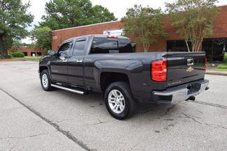 2014 Chevrolet Silverado 1500 LT Memphis, Tennessee 8