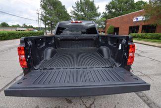 2014 Chevrolet Silverado 1500 LT Memphis, Tennessee 9