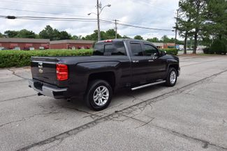 2014 Chevrolet Silverado 1500 LT Memphis, Tennessee 28