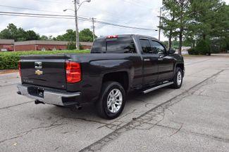 2014 Chevrolet Silverado 1500 LT Memphis, Tennessee 7