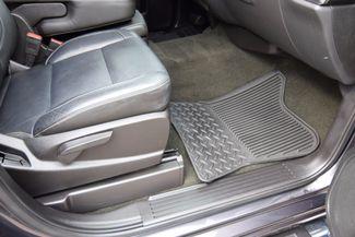 2014 Chevrolet Silverado 1500 LT Memphis, Tennessee 10