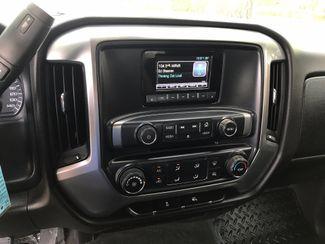 2014 Chevrolet Silverado 1500 LT Memphis, Tennessee 19