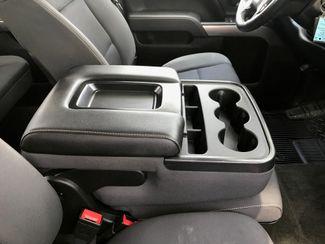 2014 Chevrolet Silverado 1500 LT Memphis, Tennessee 21