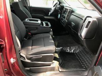 2014 Chevrolet Silverado 1500 LT Memphis, Tennessee 23