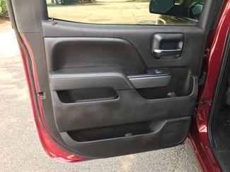 2014 Chevrolet Silverado 1500 LT Memphis, Tennessee 29