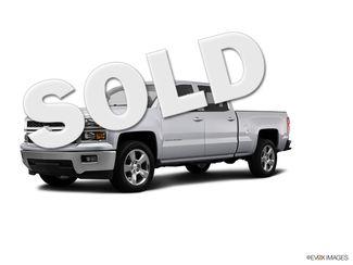 2014 Chevrolet Silverado 1500 LT Minden, LA