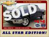 2014 Chevrolet Silverado 1500 LT Double Cab 4x4 - ALL STAR EDITION! Mooresville , NC