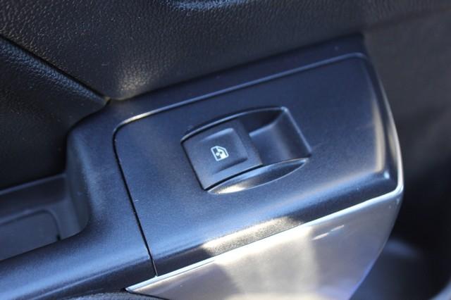 2014 Chevrolet Silverado 1500 LT Double Cab RWD - BLUE TOPAZ METALLIC! Mooresville , NC 57