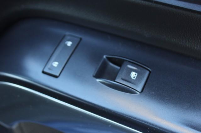 2014 Chevrolet Silverado 1500 LT Double Cab RWD - BLUE TOPAZ METALLIC! Mooresville , NC 56