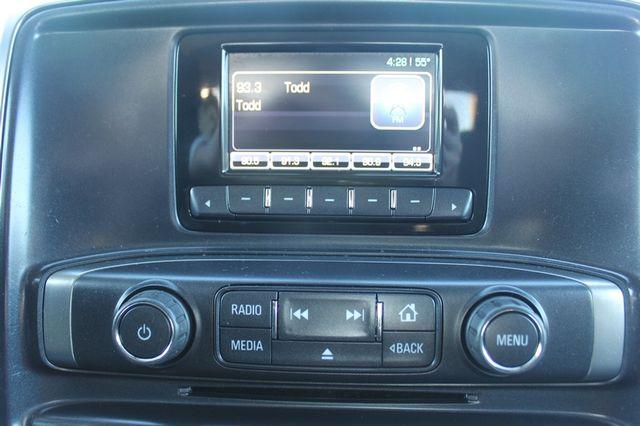 2014 Chevrolet Silverado 1500 LT Double Cab RWD - BLUE TOPAZ METALLIC! Mooresville , NC 31