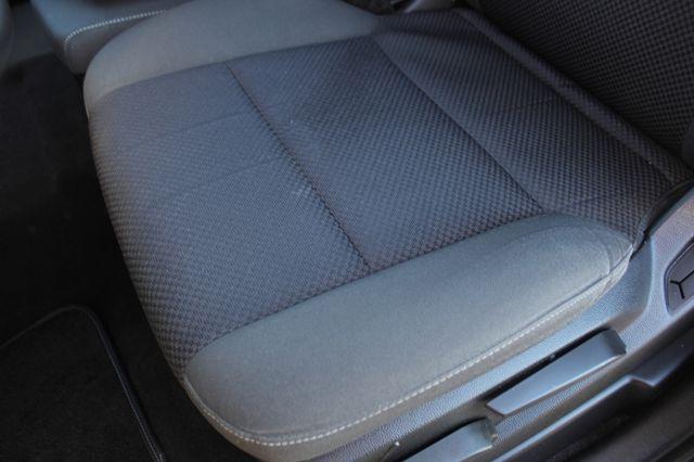 2014 Chevrolet Silverado 1500 LT Double Cab RWD - BLUE TOPAZ METALLIC! Mooresville , NC 36