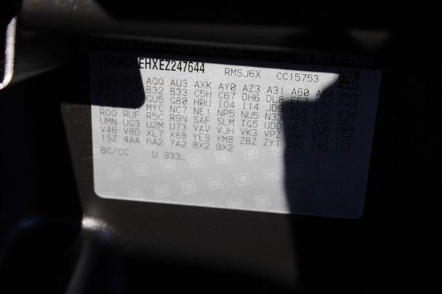2014 Chevrolet Silverado 1500 LT Double Cab RWD - BLUE TOPAZ METALLIC! Mooresville , NC 44