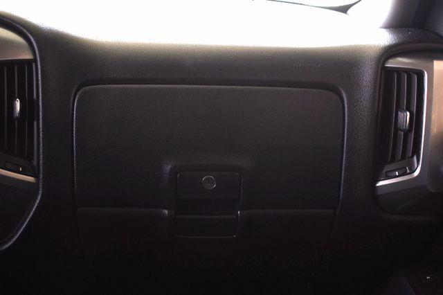 2014 Chevrolet Silverado 1500 LT Double Cab RWD - BLUE TOPAZ METALLIC! Mooresville , NC 5