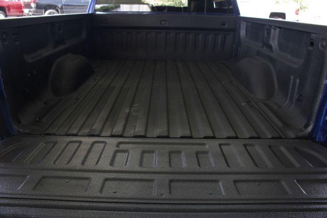 2014 Chevrolet Silverado 1500 LT Double Cab RWD - BLUE TOPAZ METALLIC! Mooresville , NC 16
