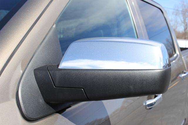 2014 Chevrolet Silverado 1500 LTZ Crew Cab 4X4 Z71 - HEATED LEATHER! Mooresville , NC 29