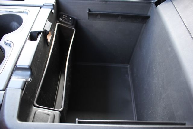 2014 Chevrolet Silverado 1500 LTZ Crew Cab 4X4 Z71 - HEATED LEATHER! Mooresville , NC 59