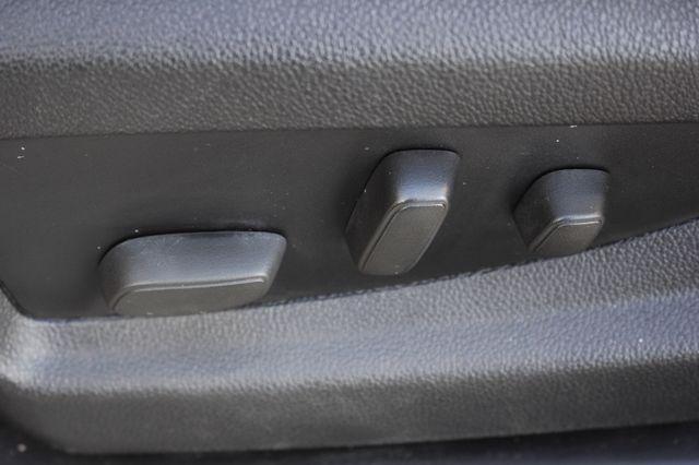 2014 Chevrolet Silverado 1500 LTZ Crew Cab 4X4 Z71 - HEATED LEATHER! Mooresville , NC 62