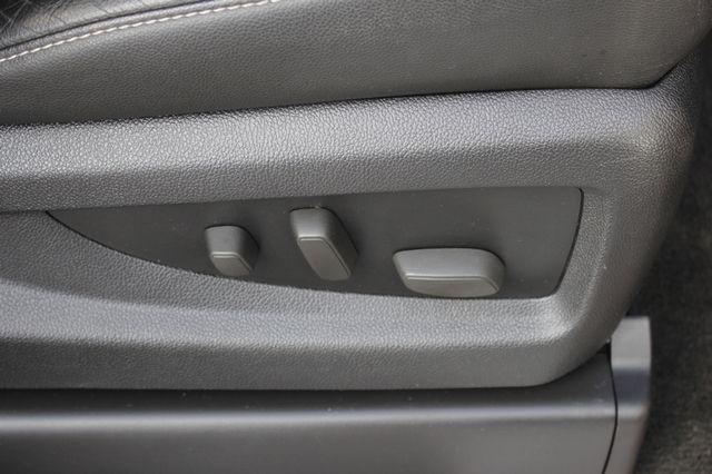 2014 Chevrolet Silverado 1500 LTZ Crew Cab 4X4 Z71 - HEATED LEATHER! Mooresville , NC 63