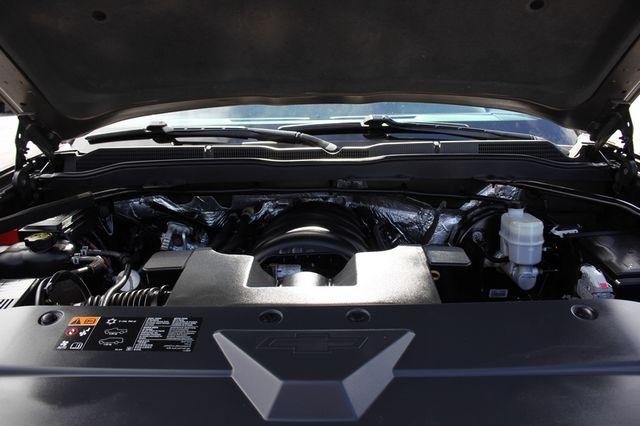 2014 Chevrolet Silverado 1500 LTZ Crew Cab 4X4 Z71 - HEATED LEATHER! Mooresville , NC 19