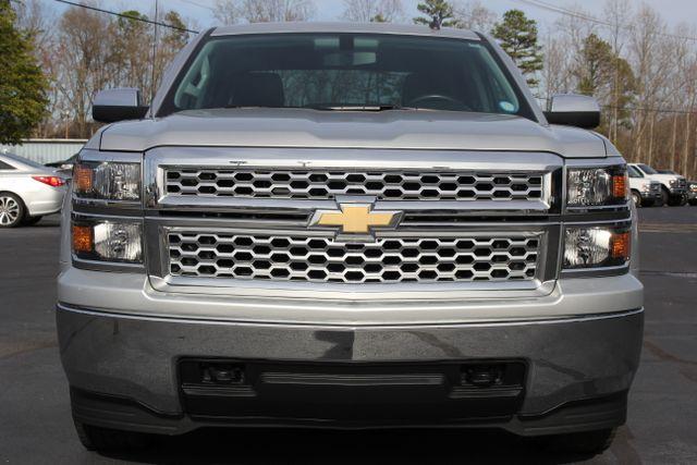 2014 Chevrolet Silverado 1500 LT-4X4-CREW CAB-V8! Mooresville , NC 1